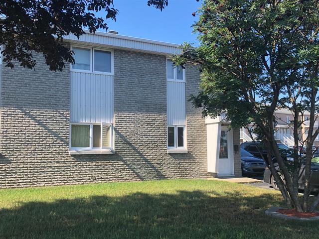 Condo à vendre à Rimouski, Bas-Saint-Laurent, 451, Rue du Chanoine-Page, 26278137 - Centris.ca