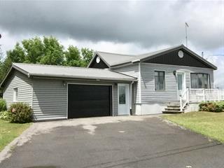 House for sale in Godmanchester, Montérégie, 5608, Route  138, 21882074 - Centris.ca