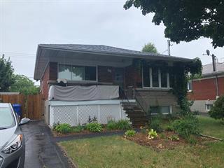 House for sale in Saint-Eustache, Laurentides, 172, Rue des Mille-Îles, 26039422 - Centris.ca