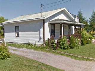 House for sale in Saint-Basile, Capitale-Nationale, 238, boulevard du Centenaire, 16605251 - Centris.ca