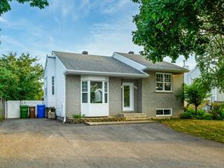 House for sale in Saint-Eustache, Laurentides, 304, Rue  Beauchamp, 14177736 - Centris.ca