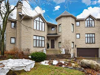 House for sale in Rosemère, Laurentides, 64, Rue  De Bleury, 18543807 - Centris.ca