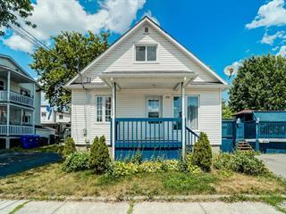 Duplex for sale in Gatineau (Gatineau), Outaouais, 271, Rue  Saint-Sauveur, 23166273 - Centris.ca