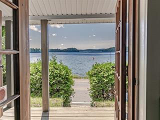 House for sale in Entrelacs, Lanaudière, 1141, Chemin des Îles, 24602315 - Centris.ca