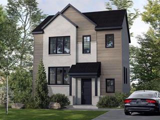 Maison à vendre à Deux-Montagnes, Laurentides, 255A, 6e Avenue, 27001908 - Centris.ca