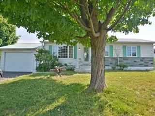 House for sale in Lévis (Les Chutes-de-la-Chaudière-Est), Chaudière-Appalaches, 4, Rue  Hazel-Ross, 20591089 - Centris.ca