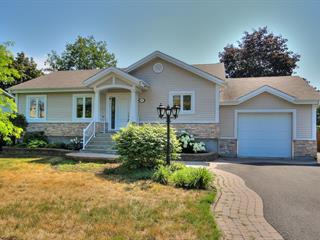 Maison à vendre à Sainte-Julie, Montérégie, 952, Rue des Champs, 24075578 - Centris.ca