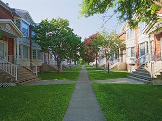 Condominium house for sale in Laval (Fabreville), Laval, 359, Rue  Éricka, apt. 65, 28535794 - Centris.ca