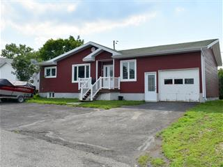 House for sale in Sayabec, Bas-Saint-Laurent, 6, Rue de l'École, 17775175 - Centris.ca