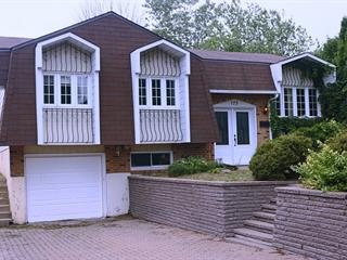 Maison à vendre à Sainte-Anne-des-Plaines, Laurentides, 175, Rue des Cèdres, 10979826 - Centris.ca