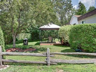 Maison à vendre à Val-David, Laurentides, 3121, 1er rg de Doncaster, app. 102, 20020341 - Centris.ca