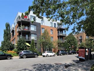 Condo à vendre à Montréal (Le Plateau-Mont-Royal), Montréal (Île), 5400, Rue  Saint-André, app. 217, 14924013 - Centris.ca