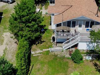 Maison à vendre à Guérin, Abitibi-Témiscamingue, 842, Chemin de la Pointe, 27315949 - Centris.ca
