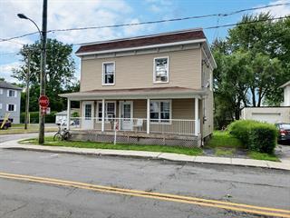 Duplex for sale in Farnham, Montérégie, 898 - 900, Rue  Saint-Paul, 9993857 - Centris.ca