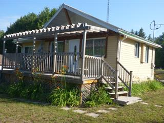 Cottage for sale in Wentworth-Nord, Laurentides, 3774, 22e Rue, 18817489 - Centris.ca