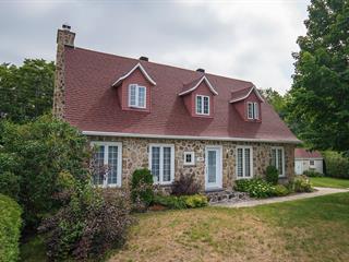 Maison à vendre à Québec (Beauport), Capitale-Nationale, 29, Rue de la Licorne, 14141678 - Centris.ca