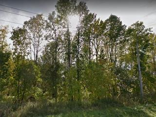 Lot for sale in Saint-Georges-de-Clarenceville, Montérégie, Rue  Terry-Fox, 16368498 - Centris.ca