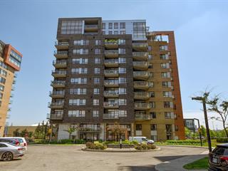 Condo à vendre à Laval (Chomedey), Laval, 2875, Avenue du Cosmodôme, app. 1203, 20862921 - Centris.ca