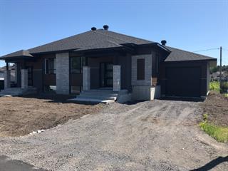 Maison à louer à Sorel-Tracy, Montérégie, 270, Place  Raymond-Huot, 27843563 - Centris.ca
