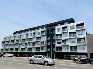 Condo à vendre à Québec (La Cité-Limoilou), Capitale-Nationale, 20, boulevard  Charest Ouest, app. 215, 9024348 - Centris.ca