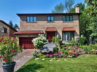 House for sale in Montréal (Ahuntsic-Cartierville), Montréal (Island), 12280, Avenue  Martin, 18792887 - Centris.ca