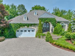 Maison à vendre à Lorraine, Laurentides, 4, Place de Montmedy, 18292847 - Centris.ca