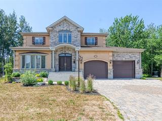 Maison à vendre à Trois-Rivières, Mauricie, 87, Rue des Jardins-du-Golf, 13676993 - Centris.ca
