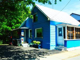 Maison à vendre à Saint-François-du-Lac, Centre-du-Québec, 439, Rue  Notre-Dame, 20709709 - Centris.ca