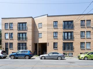 Condo à vendre à Montréal (Verdun/Île-des-Soeurs), Montréal (Île), 3711, boulevard  LaSalle, 19102441 - Centris.ca