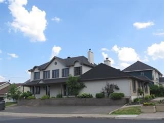 Maison à vendre à Lévis (Les Chutes-de-la-Chaudière-Est), Chaudière-Appalaches, 811Z, Avenue  Taniata, 10208699 - Centris.ca