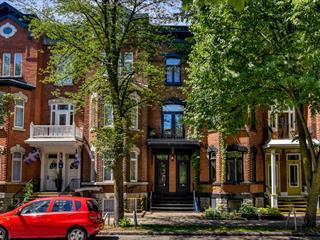 Condo à vendre à Québec (La Cité-Limoilou), Capitale-Nationale, 78, Rue  Lockwell, 28204766 - Centris.ca