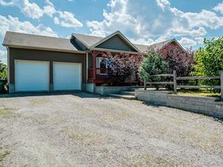 House for sale in Pontiac, Outaouais, 3, Chemin des Plaines, 12125768 - Centris.ca