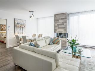 Condo / Apartment for rent in Dorval, Montréal (Island), 271, Avenue  De l'Académie, apt. 506, 27775844 - Centris.ca