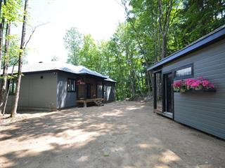 House for sale in Brébeuf, Laurentides, 45, Place  Romaric, 21733787 - Centris.ca