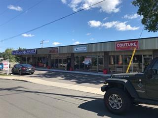 Local commercial à louer à Terrebonne (Terrebonne), Lanaudière, 875, Rue  Chartrand, 18414988 - Centris.ca