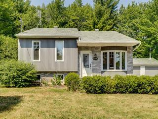 House for sale in Vaudreuil-Dorion, Montérégie, 4995, Route  Harwood, 15773449 - Centris.ca
