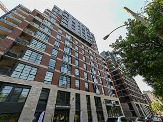 Condo / Appartement à louer à Montréal (Le Sud-Ouest), Montréal (Île), 1330, Rue  Olier, app. 505, 22832108 - Centris.ca