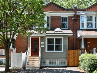 House for sale in Saint-Lambert (Montérégie), Montérégie, 371, Avenue de Merton, 14731876 - Centris.ca