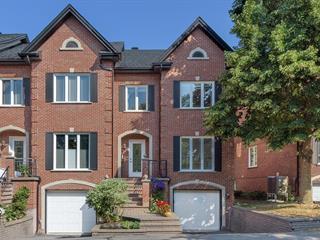 Maison en copropriété à vendre à Sainte-Anne-de-Bellevue, Montréal (Île), 117, Terrasse  Marc-Antoine, 15025116 - Centris.ca