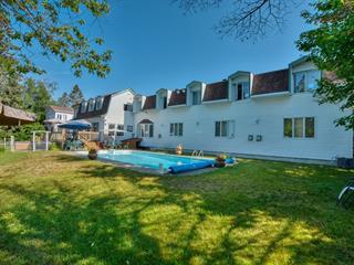 Commercial building for sale in Sainte-Agathe-des-Monts, Laurentides, 92, Rue  Major, 24285834 - Centris.ca