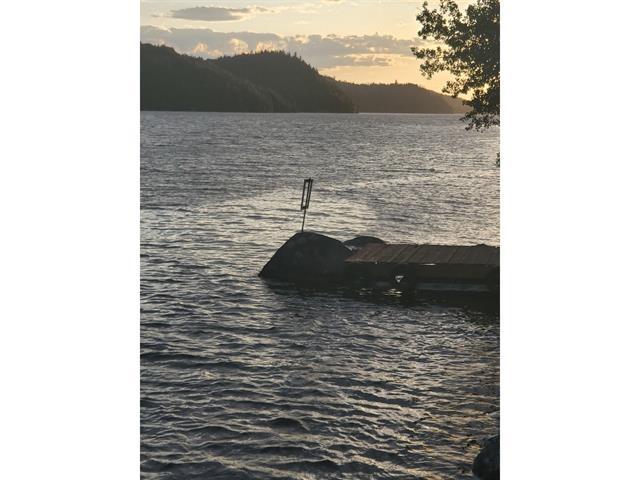 Terrain à vendre à Saint-Nazaire, Saguenay/Lac-Saint-Jean, 1, Chemin  Carreau-Gervais, 21783857 - Centris.ca