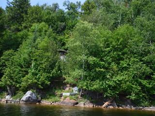 Maison à vendre à Labelle, Laurentides, 455, Chemin  John-Vallée, 22086662 - Centris.ca