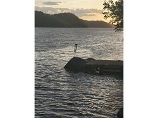 Lot for sale in Saint-Nazaire, Saguenay/Lac-Saint-Jean, 5, Chemin  Carreau-Gervais, 19753282 - Centris.ca