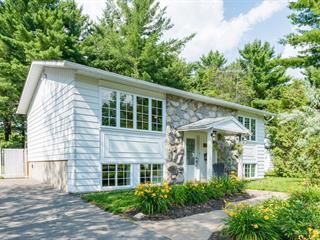 House for sale in Lorraine, Laurentides, 11, Rue de Pange, 22130527 - Centris.ca