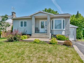 House for sale in Boisbriand, Laurentides, 3365, Avenue  Bourassa, 14809131 - Centris.ca