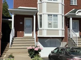 Maison à vendre à Brossard, Montérégie, 9670, Croissant  Rochelle, 13039385 - Centris.ca