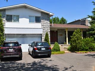 Maison à vendre à Gatineau (Gatineau), Outaouais, 1383, boulevard  Maloney Est, 22625656 - Centris.ca