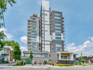 Condo à vendre à Laval (Pont-Viau), Laval, 9, boulevard des Prairies, app. 201, 9366648 - Centris.ca