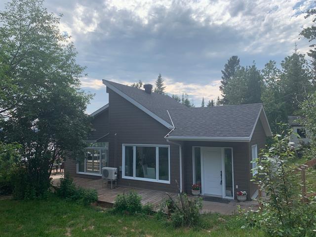 House for sale in Saint-Fulgence, Saguenay/Lac-Saint-Jean, 784, Route de Tadoussac, 27230006 - Centris.ca