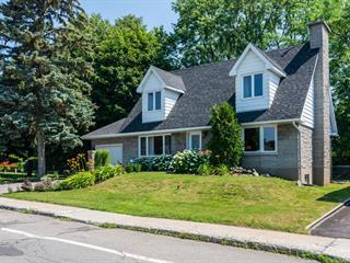 Maison à vendre à Montréal (Lachine), Montréal (Île), 794, 37e Avenue, 24497176 - Centris.ca